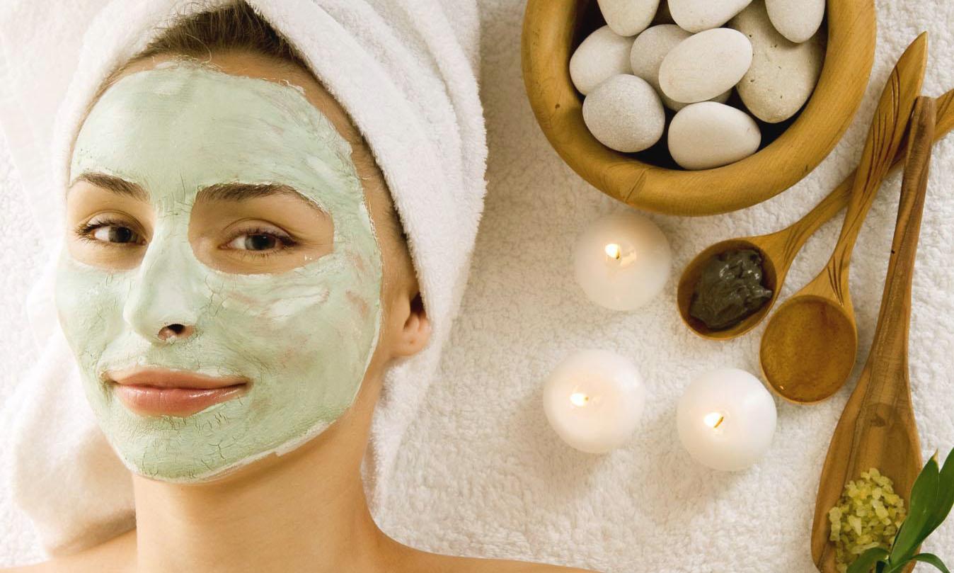 Mask chăm sóc da - Những lưu ý khi skincare