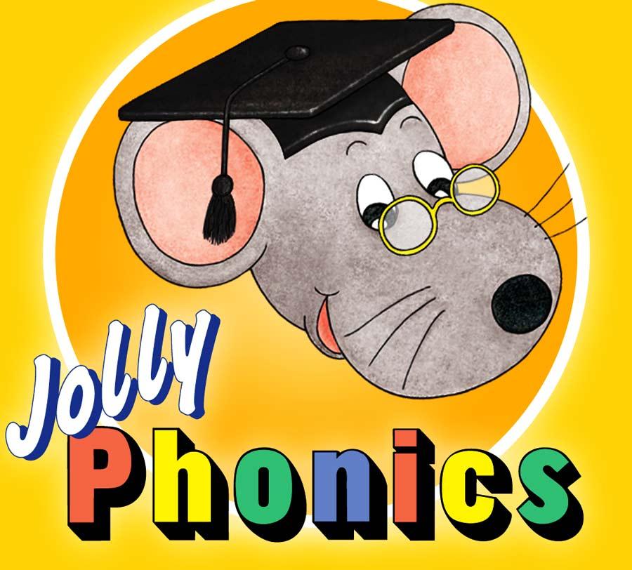 Khóa học Ngữ âm Jolly Phonics Cần Thơ tại Âu Việt Mỹ