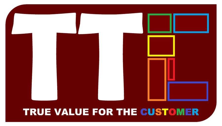 TTC Container Logo
