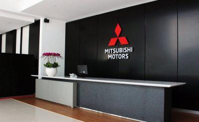 Showroom Mitsubishi Cần Thơ. Đại lý 3S chính hãng tại Đồng bằng Sông Cửu Long.