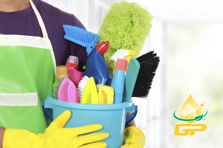 Dịch vụ vệ sinh Sa Đéc | Vệ sinh công nghiệp Đồng Tháp