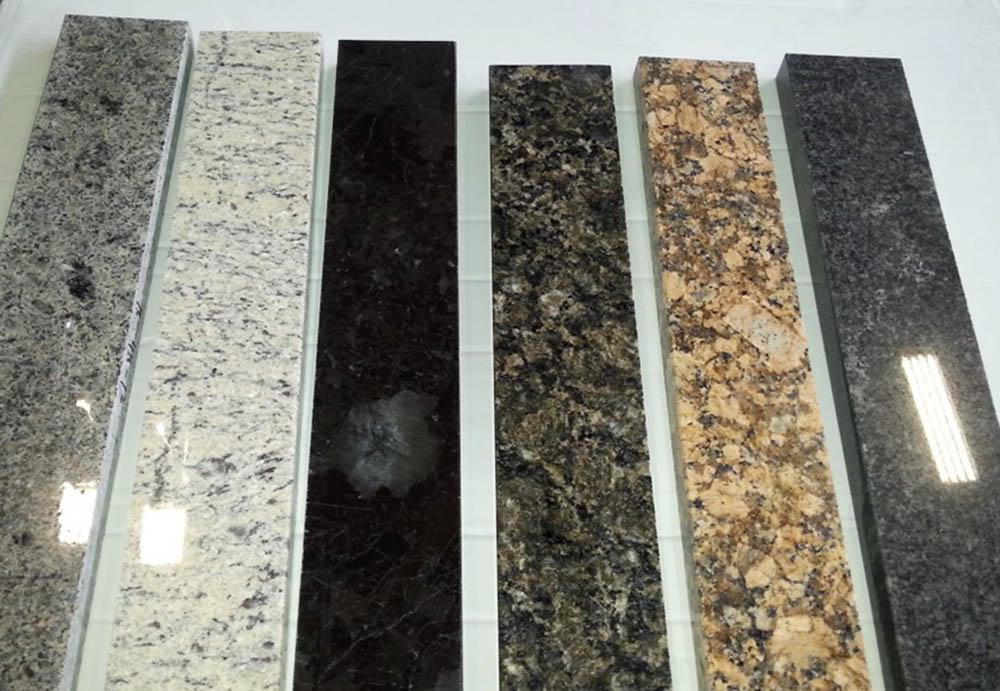 Đá granite Cần Thơ