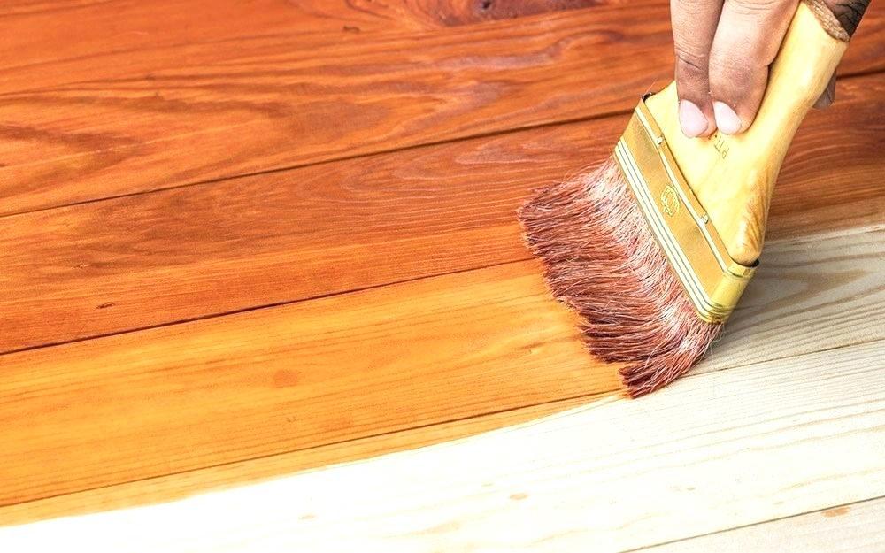 sơn đồ gỗ Cần Thơ