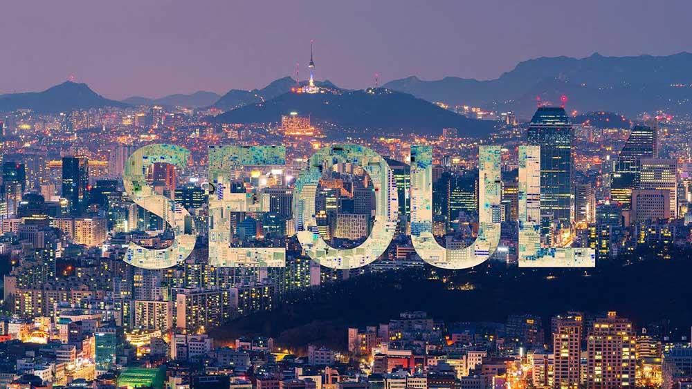 Khóa học tiếng Hàn Quốc tại Cần Thơ