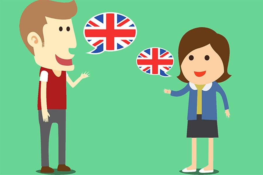 Khóa học ngữ âm giao tiếp cơ bản