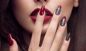 Phụ liệu tóc nail Cần Thơ-