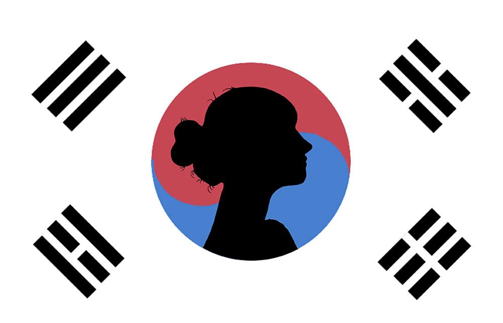 Trung tâm dạy tiếng Hàn New Windows
