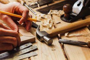 Xưởng gỗ Nhanh Tiên: Xưởng mộc Cần Thơ