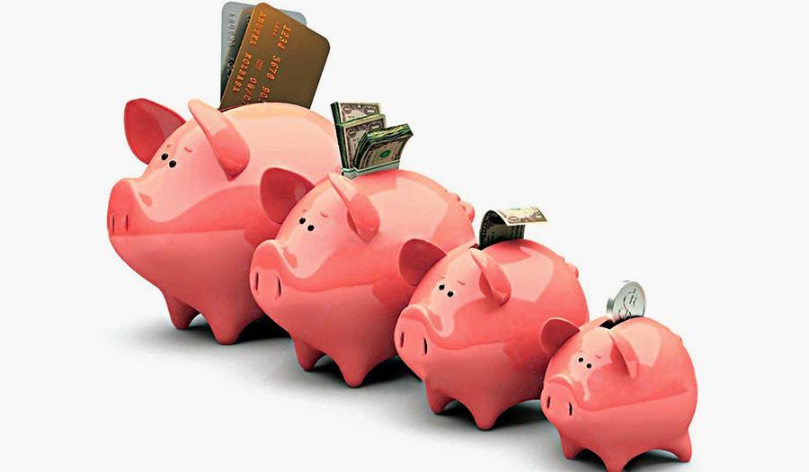 Gửi tiền tiết kiệm tại Cần Thơ