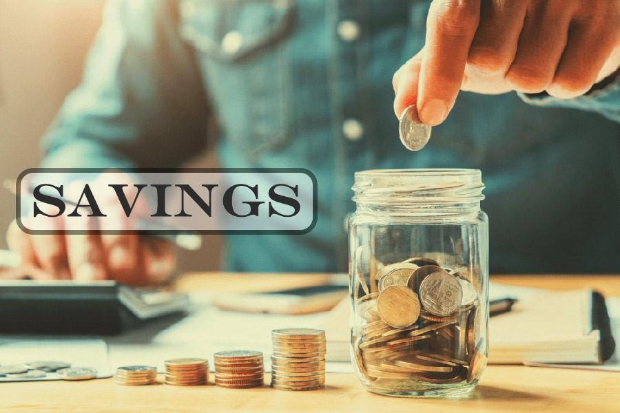 Gửi tiền tiết kiệm ngân hàng tại Cần Thơ