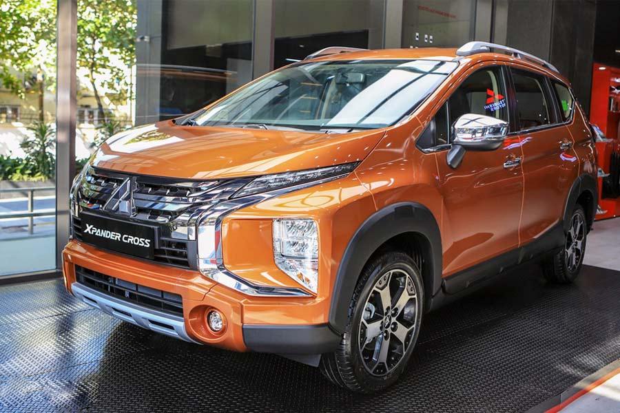 Mitsubishi Đồng Tháp: Mẹo mua xe giá Tốt