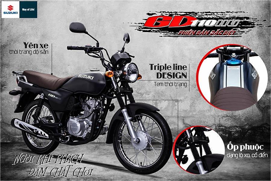 Suzuki-GD110hu