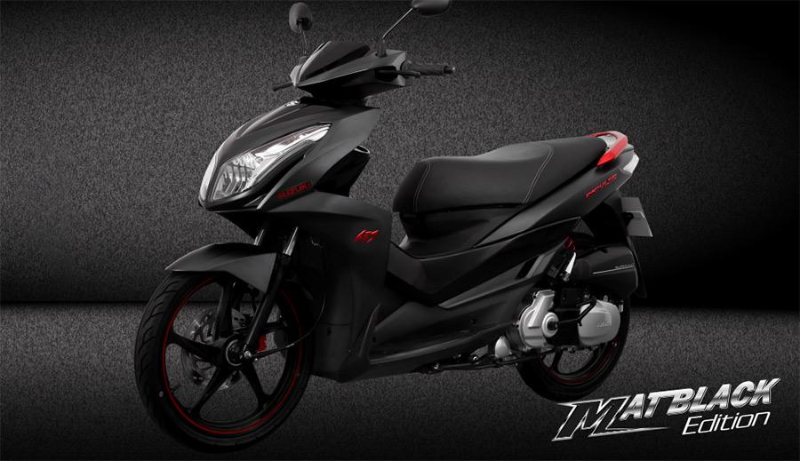 Suzuki-Impulse