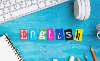 Lộ trình học Tiếng Anh giao tiếp (dành cho người mất gốc) từ A đến Z