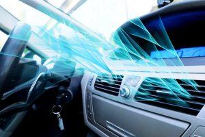 Phụ tùng điện lạnh xe ô tô Cần Thơ