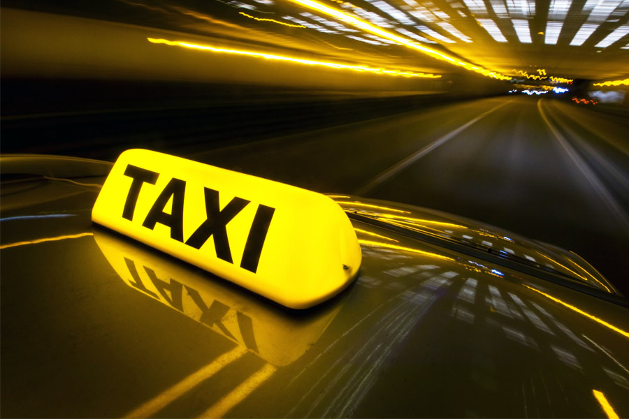 Taxi Song Nghi | Tổng Đài Taxi Cần Thơ
