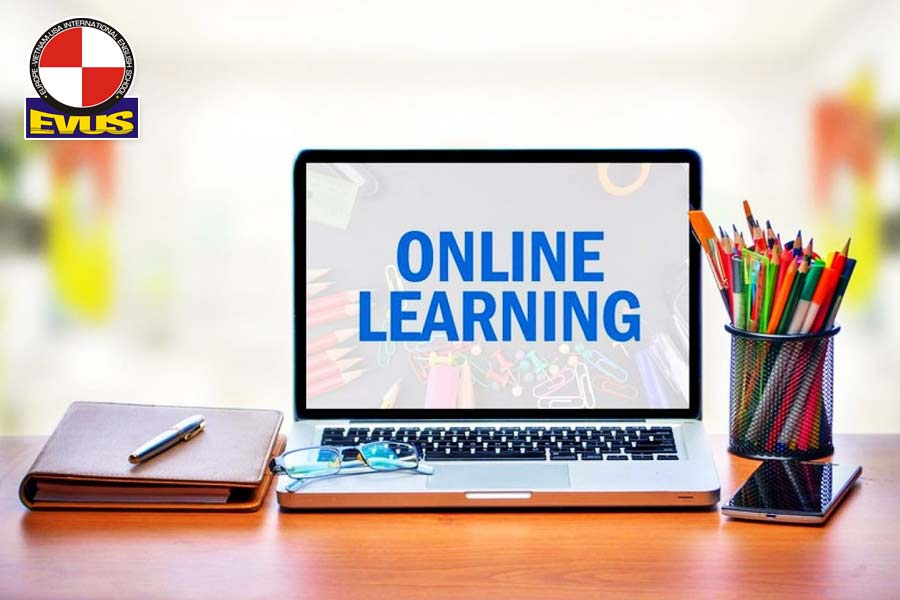 Khóa học Anh văn Online cho sinh viên Y Khoa