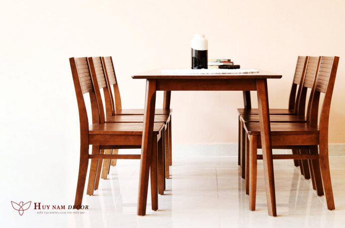 Bàn ghế cà phê Cần Thơ: sỉ & lẻ (giá tận xưởng)