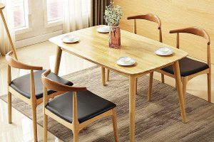 Cửa hàng nội thất: Bàn ghế ăn Cần Thơ